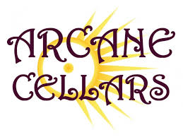 Arcane Cellars