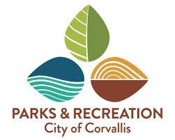 Corvallis Parks & Rec