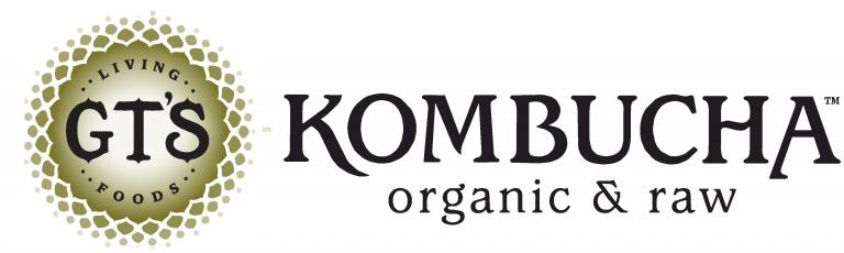 GTS Kombucha
