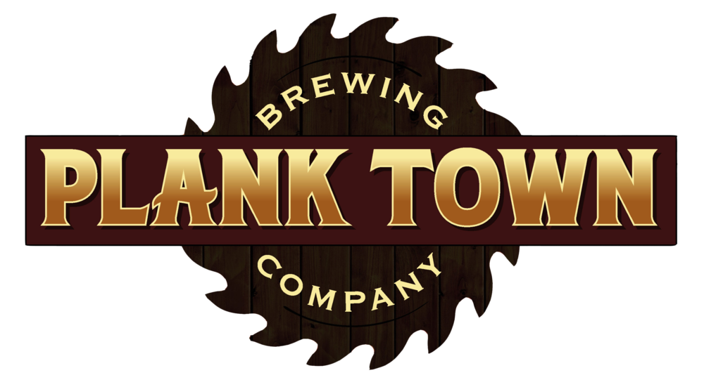 Planktown Brewing