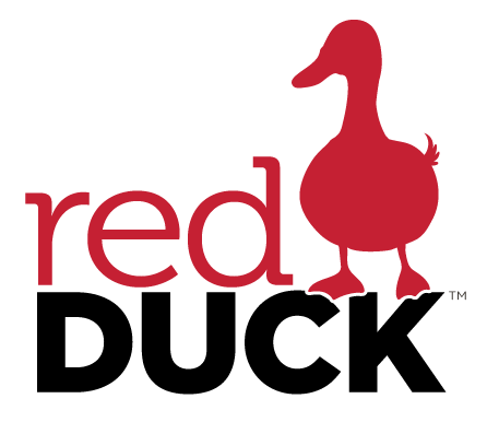 Red Duck Foods