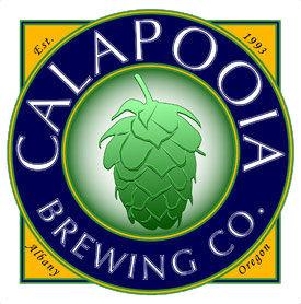 Calapooia Brewing